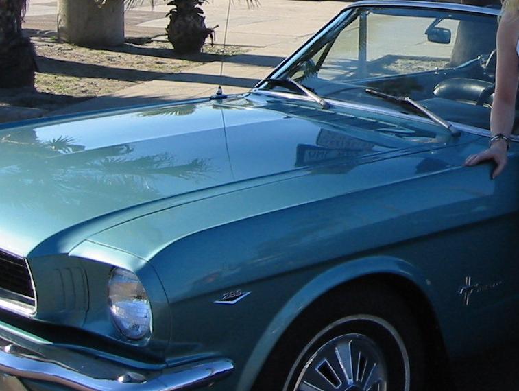 57 Chevy Starter Wiring Diagram Furthermore Ford Thunderbird Wiring
