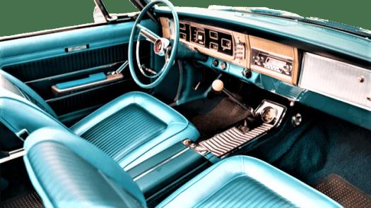 1965-plymouth-fury-convertible-interior