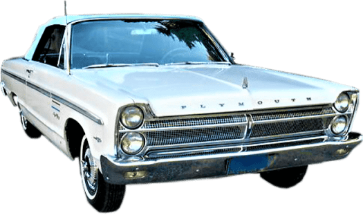 1965-plymouth-fury-convertible-front-view