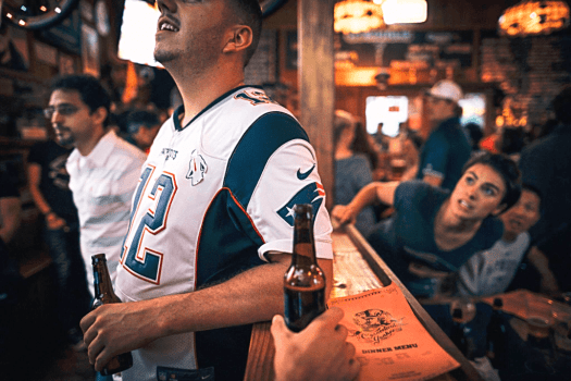 Nfl-new-england-patriots-connectivut-yankee-san-francisco-2