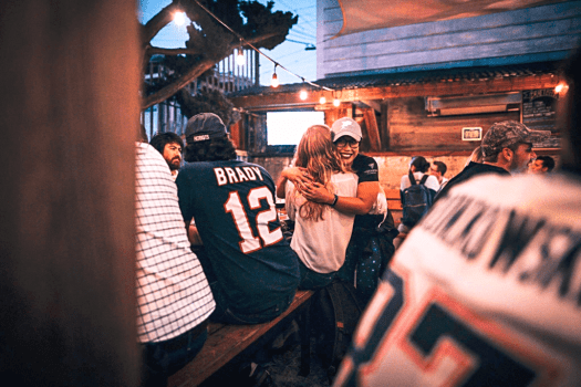 Nfl-new-england-patriots-connectivut-yankee-san-francisco-3