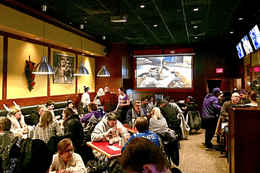 minnesota-vikings-bars-bar-zia-game-party room