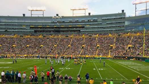 green-bay-packers-in-action