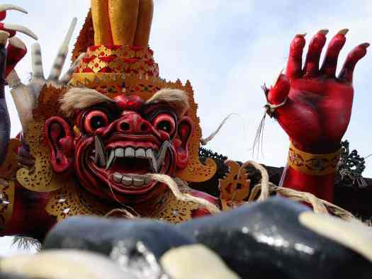 image-of-ogoh-ogoh-on-the-eve-of-balinese-new-year