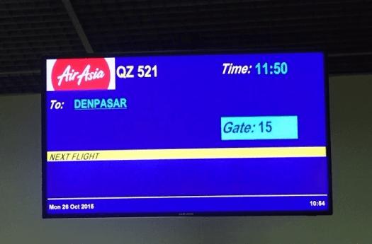 Airasia-dmk-dps (31)