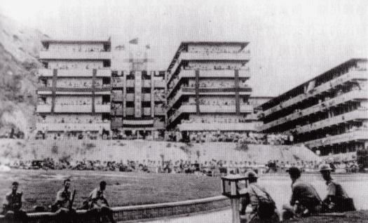Hong-kong-1956-kowloon-riot-1