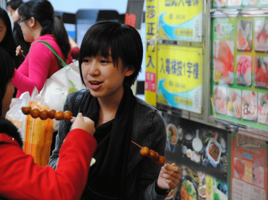 Food_fish_balls,_Mong_Kok_credit-Thomas-Hansen