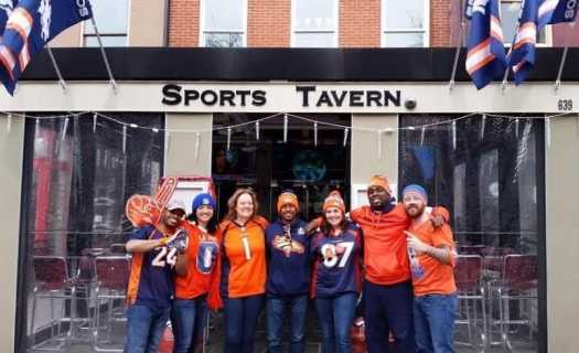 Sports-nfl-denver-broncos-penn-quarter-tavern (4)