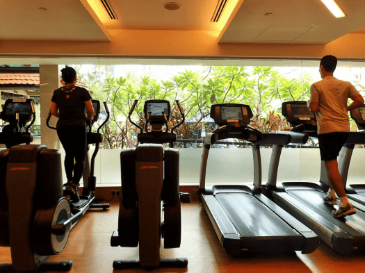Image-Jen-Hotel-Tanglin-Singapore-fitness-centre