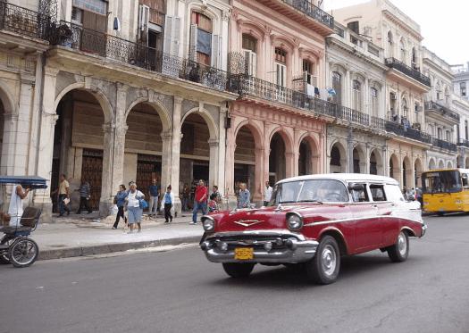 Cuba_havana_La_Habana_Vieja_Gildemax