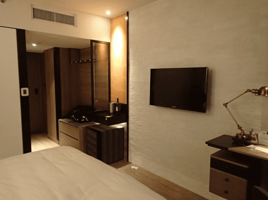 Hotel-Jen-Tanglin-Singapore-offers-stylish-accommodation