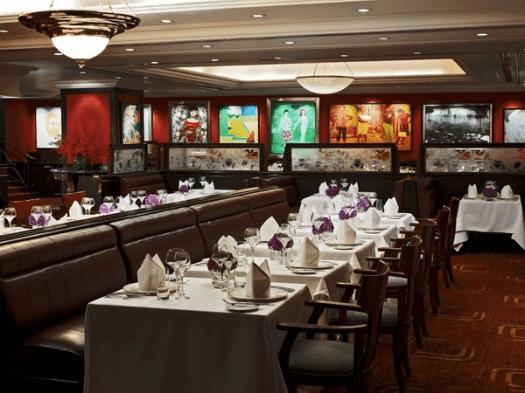 Hong-kong-hotel-restaurant-the-bostonian