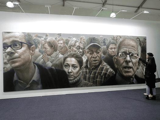 Image-of-Art-Central-Hong-Kong-painting