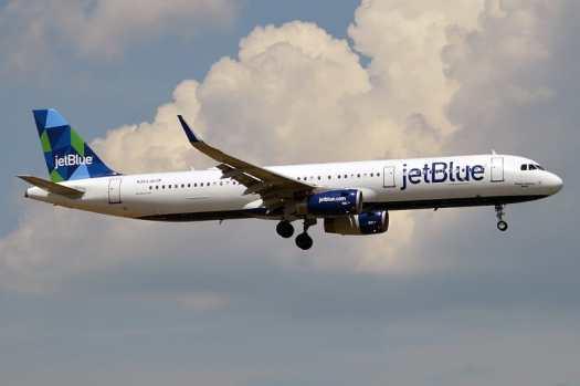 Aviation_JetBlue_Airways_Airbus_A321-231_Anna_Zvereva