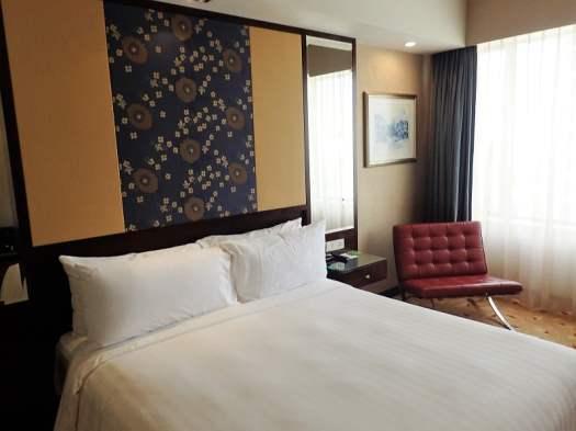Singapore-trip-hotel-royal-plaza-on-scotts (3)