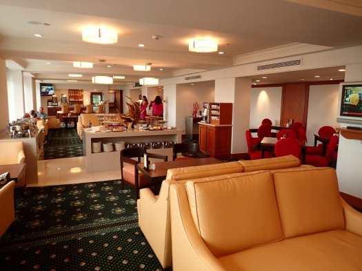 Singapore-trip-hotel-royal-plaza-on-scotts (20)
