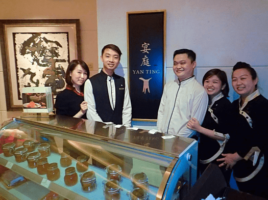 St_Regis_Singapore_Yan_Ting_Cantonese_Chinese_Restaurant
