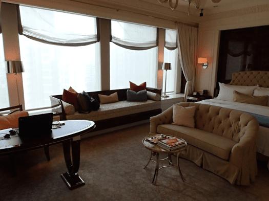 St-Regis-Singapore-hotel-room