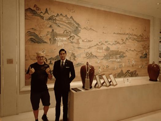 St-Regis-Singapore-hotel-Chinese-art