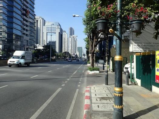 Bangkok street scenes (8)