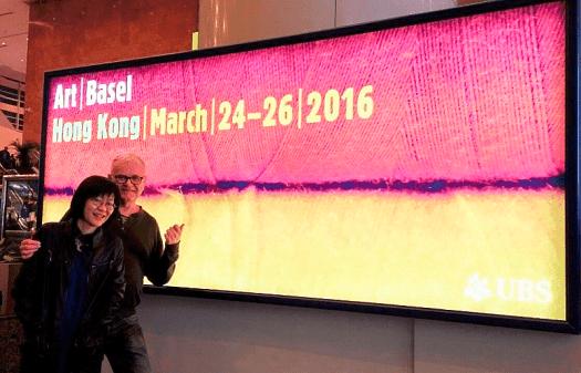 Image-of-Art-Basel-Hong-Kong-2016-by-Accidental-Travel-Writer