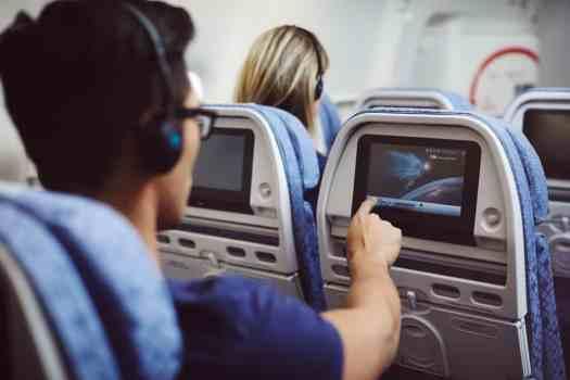 Aviation-CX-economy-class
