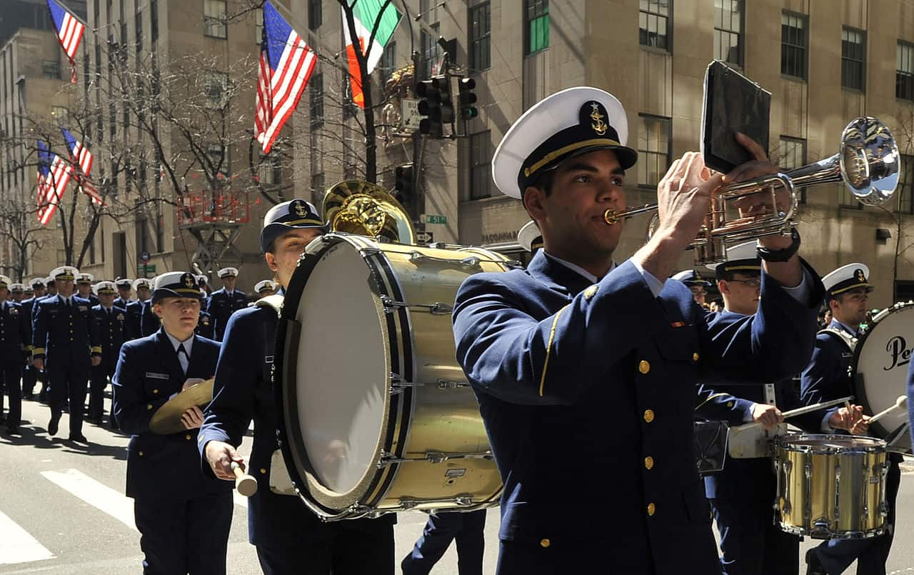 image-of-new-york-st-patricks-day-parade