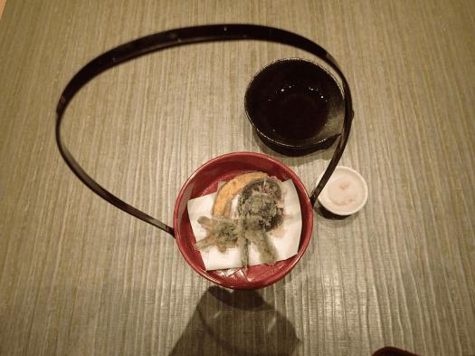 Hong-kong-restaurant-sagono-sakura-kaiseki-set-dinner-NWMHK (17)