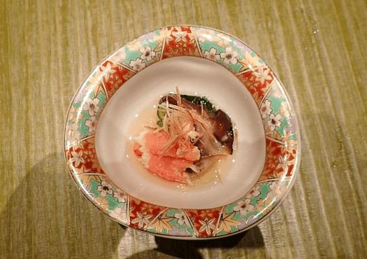 Hong-kong-restaurant-sagono-sakura-kaiseki-set-dinner-NWMHK (16)