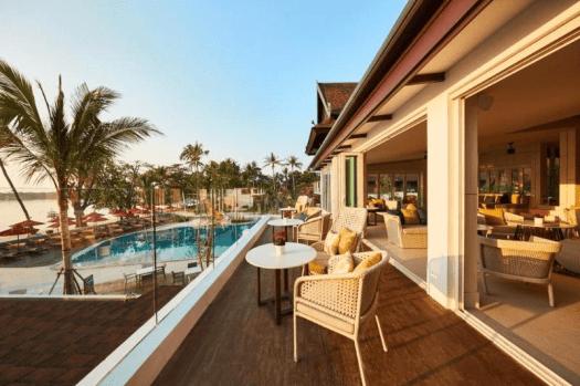 Thailand-Amari-Koh-Samui-Voyager-Lounge