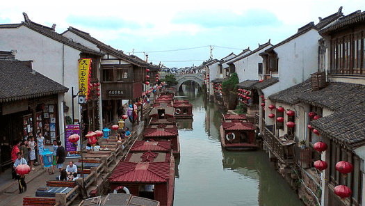 Image-of-Suzhou-canal-credit-Pascal-3021