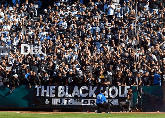 Sports-raiders-black-hole