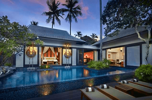Image_of_Royal_Villa_at_Phuket_anantara_mai_khao_resort