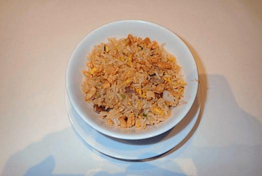image-of-chinese-food-at-hong-kong-restaurant-tang-court-