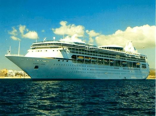 Image-of-Vision-of-the-Seas-Royal-Caribbean