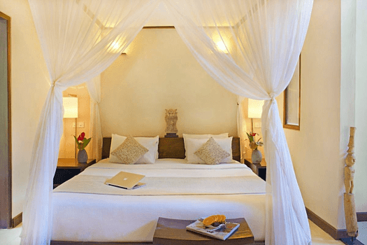 Villa-Image-of-Kubu-Premium-Spa-One-Bedroom