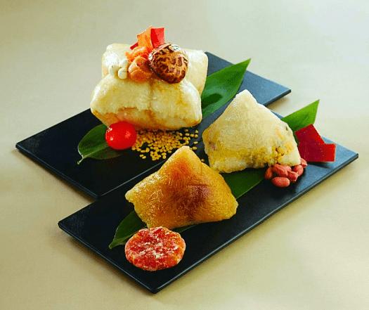 Image-of-Premium-Conpoy-Rice-Dumpling-Trio