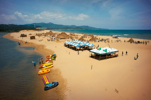 image-of-fulong-taiwan-sand-sculpture-festival