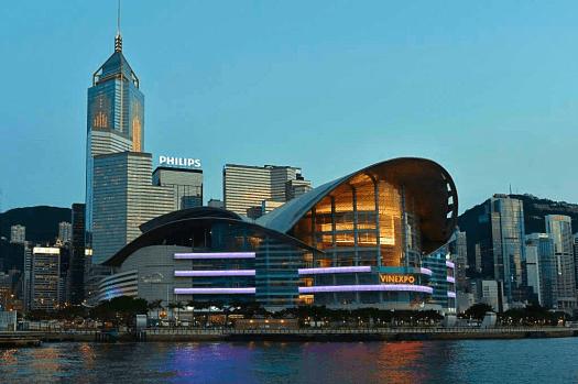 Hong-kong-vineaxpo-hkcec-exterior