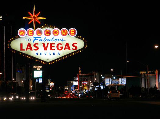 Welcome-To-Las-Vegas-Nite-credit-David_Vasquez