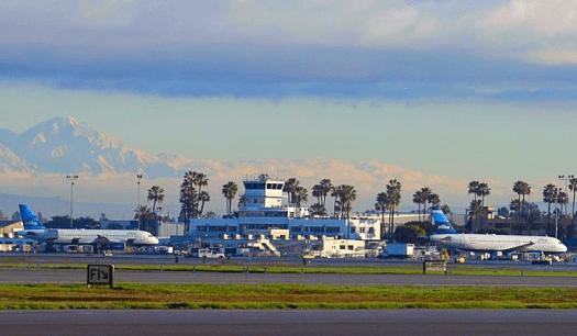image-of-long-beach-airport-credit-john-murphy