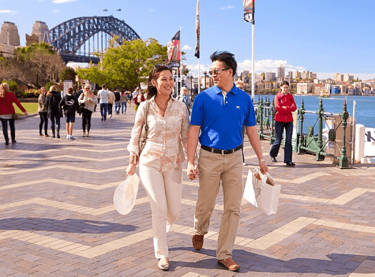 image-of-tourists-in-sydney-australia-credit-destination-nsw
