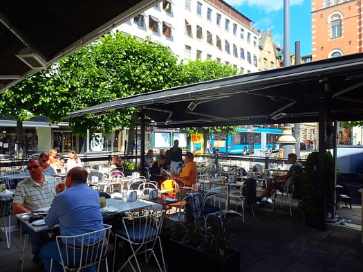 Sweden-stockholm-restaurant-vau-du-ville (3) #ATWHK