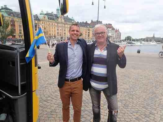Sweden-stockholm-rainbow-flag-tour (28)