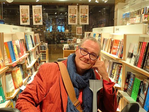 Sweden-stockholm-bookstore (3)
