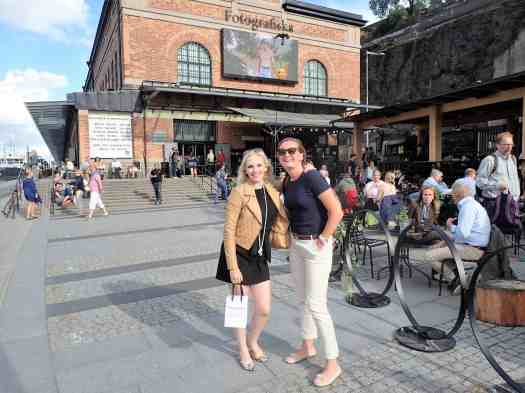 Sweden-stockholm-food-tours (6)