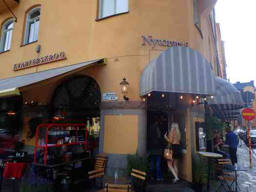 Sweden-stockholm-food-tours (29)