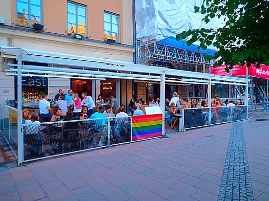 Sweden-stockholm-pride (3)