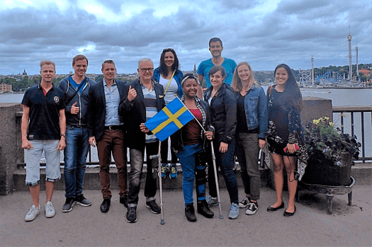 Sweden-stockholm-rainbow-flag-tour (100)