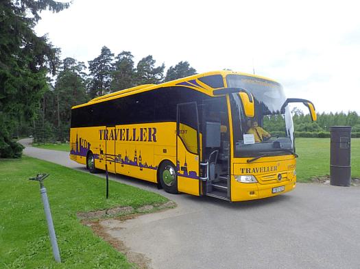 Sweden-stockholm-rainbow-flag-tour (108)